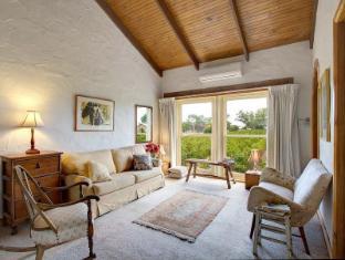 /de-de/highbank-country-accommodation/hotel/coonawarra-au.html?asq=jGXBHFvRg5Z51Emf%2fbXG4w%3d%3d