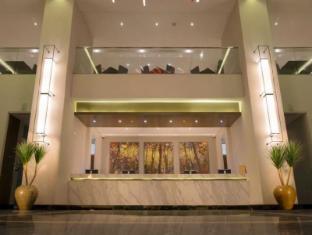 /ru-ru/olive-tree-hotel-penang/hotel/penang-my.html?asq=jGXBHFvRg5Z51Emf%2fbXG4w%3d%3d