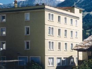 /ms-my/le-petit-charme-inn/hotel/zermatt-ch.html?asq=jGXBHFvRg5Z51Emf%2fbXG4w%3d%3d