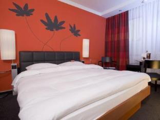 /et-ee/hotel-basel/hotel/basel-ch.html?asq=jGXBHFvRg5Z51Emf%2fbXG4w%3d%3d