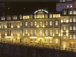 /ca-es/wellness-hotel-jean-de-carro/hotel/karlovy-vary-cz.html?asq=jGXBHFvRg5Z51Emf%2fbXG4w%3d%3d