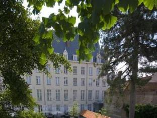 /ko-kr/hotel-dukes-palace-bruges/hotel/bruges-be.html?asq=jGXBHFvRg5Z51Emf%2fbXG4w%3d%3d