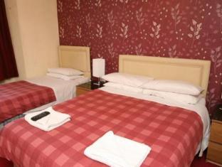 /sl-si/clifton-hotel/hotel/glasgow-gb.html?asq=jGXBHFvRg5Z51Emf%2fbXG4w%3d%3d