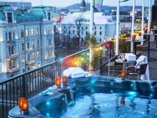 /uk-ua/hotel-ristorante-bellora/hotel/gothenburg-se.html?asq=jGXBHFvRg5Z51Emf%2fbXG4w%3d%3d