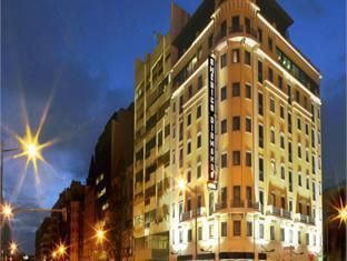 /hi-in/america-diamonds-hotel/hotel/lisbon-pt.html?asq=jGXBHFvRg5Z51Emf%2fbXG4w%3d%3d