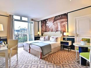 /it-it/fraser-suites-le-claridge-champs-elysees/hotel/paris-fr.html?asq=jGXBHFvRg5Z51Emf%2fbXG4w%3d%3d