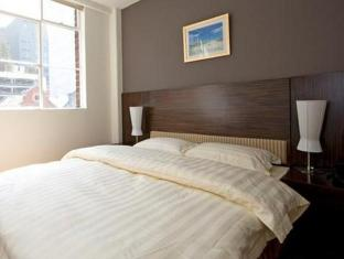 /ja-jp/yti-garden-hotel/hotel/melbourne-au.html?asq=jGXBHFvRg5Z51Emf%2fbXG4w%3d%3d