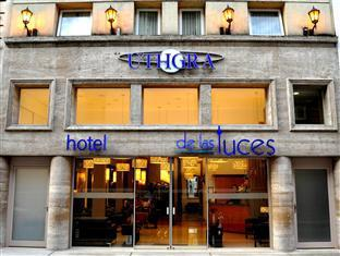 /et-ee/hotel-uthgra-de-las-luces/hotel/buenos-aires-ar.html?asq=jGXBHFvRg5Z51Emf%2fbXG4w%3d%3d
