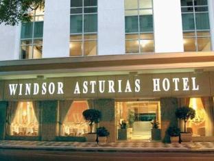 /lv-lv/windsor-asturias/hotel/rio-de-janeiro-br.html?asq=jGXBHFvRg5Z51Emf%2fbXG4w%3d%3d