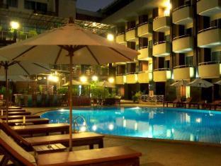 /hu-hu/baron-beach-hotel/hotel/pattaya-th.html?asq=jGXBHFvRg5Z51Emf%2fbXG4w%3d%3d
