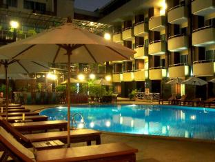 /bg-bg/baron-beach-hotel/hotel/pattaya-th.html?asq=jGXBHFvRg5Z51Emf%2fbXG4w%3d%3d