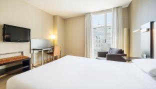 /lt-lt/ilunion-auditori-hotel/hotel/barcelona-es.html?asq=jGXBHFvRg5Z51Emf%2fbXG4w%3d%3d